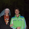 BiPi in Olave